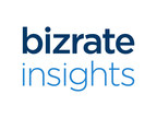 Bizrate Insights Names 123 Online Retailers to its 2020 Bizrate Circle of Excellence Award Winners