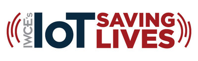 International Wireless Communications Expo Launches IWCE�s IoT Saving Lives, A New Conference Focused on the Internet of Life Saving Things that Interface with Public Safety Operations