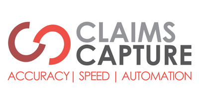 ClaimsCapture Release Includes Artificial Intelligence, EDI 837 & Black-and-White Support