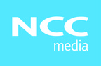 NCC Media Names Marty Shelata as SVP, Automotive Partnerships