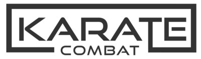 (PRNewsfoto/Karate Combat)