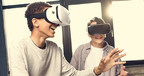 Common Sense Report Highlights Potential Impact of Virtual Reality on Children's Development