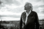 Virgin Mobile Canada launches 'Pitch to Rich' contest, inspiring entrepreneurship and innovation in mobility