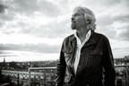 Fondateur du groupe Virgin, Richard Branson (Groupe CNW/Virgin Mobile Canada)