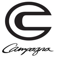 Campagna Motors (CNW Group/Campagna Motors)
