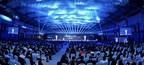 Hikvision tient son sommet d'été AI Cloud qui « façonne l'intelligence »