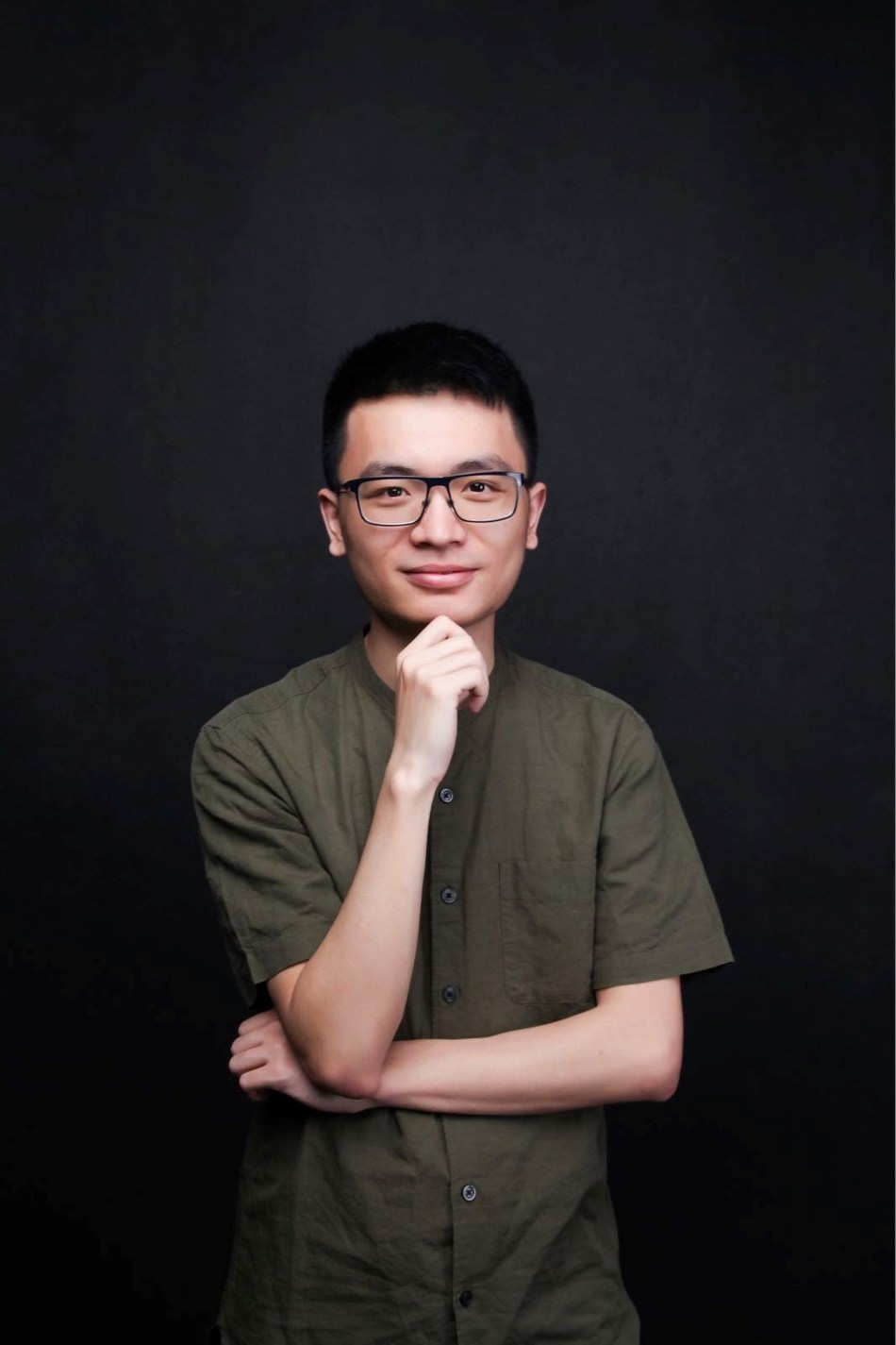 Tang Ling, CEO of Ink Labs Foundation, Makes Forbes 30 Under 30 Asia
