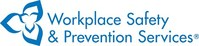 Workplace Safety & Prevention Services (CNW Group/Workplace Safety & Prevention Services (WSPS))