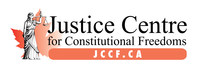 JCCF logo (CNW Group/Justice Centre for Constitutional Freedoms)