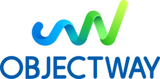 Ramsey Crookall & Co. Ltd Invests for Growth and Commits to Objectway's Wealth In One Solution