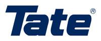 Tate Launches STONEWORKS™ Line (PRNewsfoto/Tate)