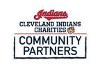 McDonald Hopkins joins Cleveland Indians' Community Partners program