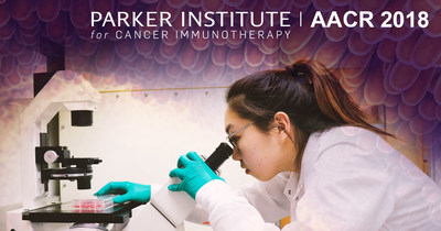Parker Institute for Cancer Immunotherapy researchers will present some of the most hotly anticipated immuno-oncology data at AACR 2018 in Chicago.