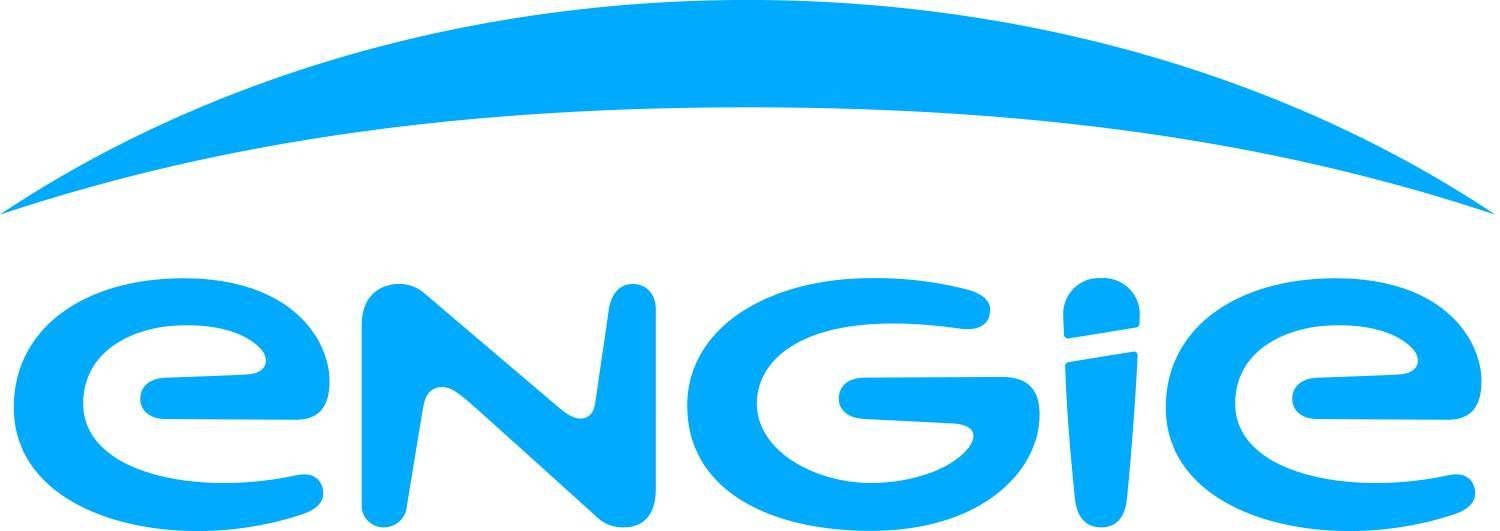 engieservices.us