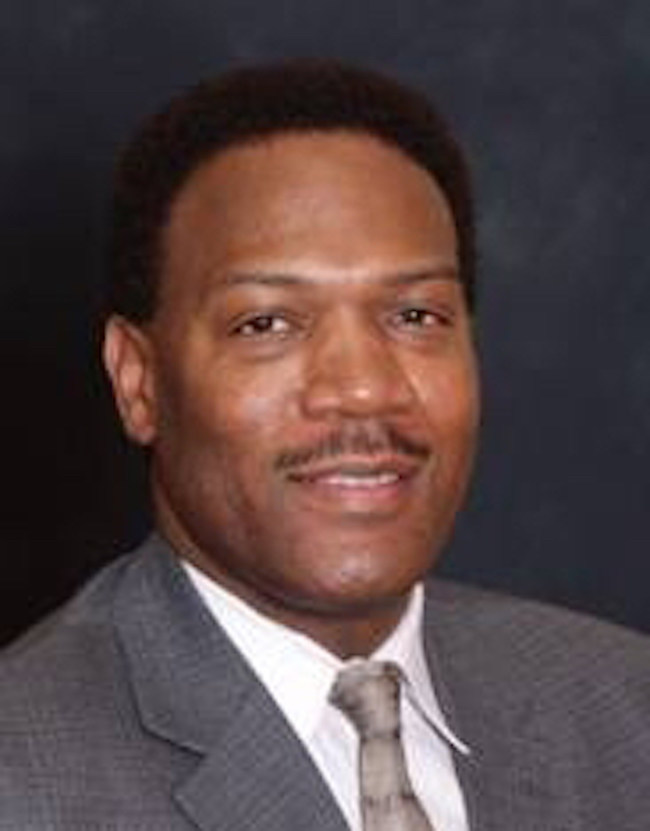 John M. Fontaine, MD, MBA, FACC, FHRS - President, Association of Black Cardiologists (ABC)
