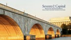 Seventy2 Capital Founders Named Five Star Wealth Managers