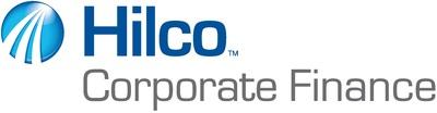 Hilco Corporate Finance Advises Go! Retail Group's New Financing