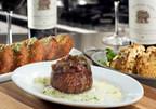 Ruth's Chris Steak House to Host Wine-Pairing Dinner With Freemark Abbey