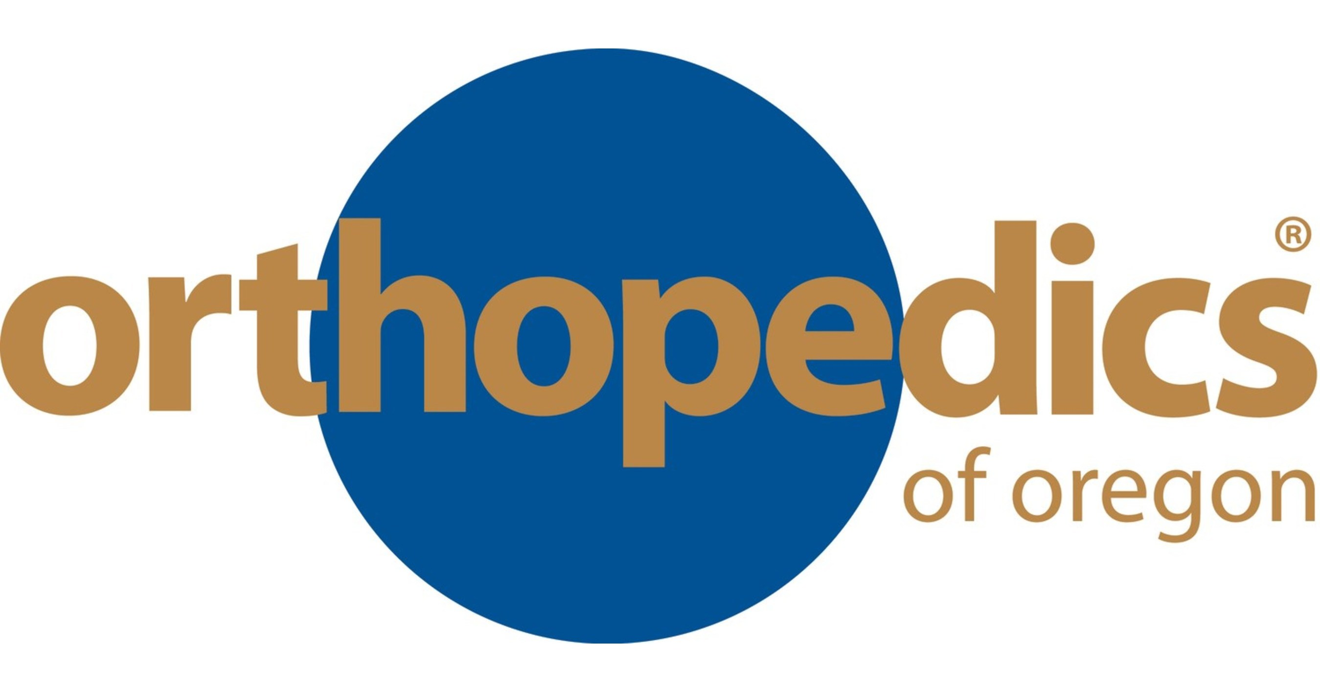 Building the Future: Hope Orthopedics selects Dr. Shane Hess - PRNewswire