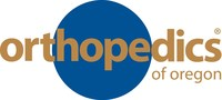www.hopeorthopedics.com (PRNewsfoto/Hope Orthopedics of Oregon)