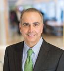 We've Got Your Back: Hope Orthopedics selects Dr. Cyrus Ghavam