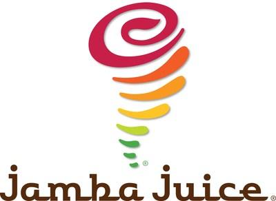 www.jambajuice.com (PRNewsfoto/Jamba, Inc.)