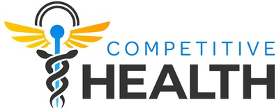 Competitive Health, Inc. (PRNewsfoto/Competitive Health, Inc.)
