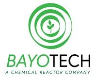 BayoTech Logo (PRNewsfoto/BayoTech, Inc.)