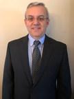 John Dakas, Vice President Sales, Embedded Antenna Group (CNW Group/Baylin Technologies Inc.)