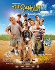 Ovation Brands® And Furr's Fresh Buffet® Batter Up For A Home Run With A New Family Program Featuring The Sandlot