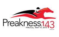 TICKETS ON SALE NOW FOR THE 143RD PREAKNESS STAKES