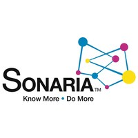 Sonaria - Know More. Do More.