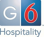 Tina Burnett Promoted to Divisional Vice President of Franchise Operations at G6 Hospitality