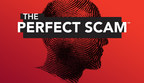 AARP Launches 'The Perfect Scam℠' Podcast Series