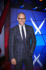 """""""Iron Chef America"""" returns To Food Network With Classic Fan-favorite Format"""