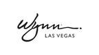 Wynn Las Vegas Achieves Health Security Verification From...