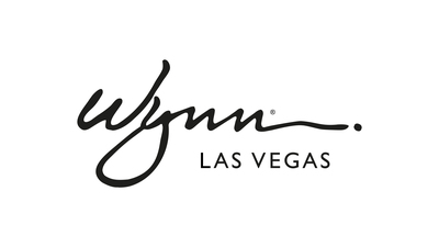 Wynn Las Vegas (PRNewsfoto/Wynn Las Vegas)