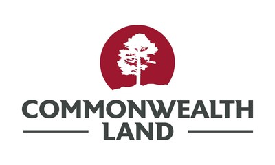Commonwealth Land