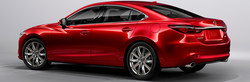 Puente Hills Mazda features model research and comparison pages on its website.