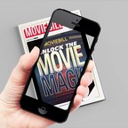 Regal's Mobile App Brings Augmented Reality to Movie Fans with Moviebill