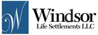 (PRNewsfoto/Windsor Life Settlements, LLC)