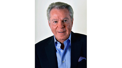 Irwin Gotlieb Named Senior Advisor To WPP In Transition From GroupM Global Chairman Role