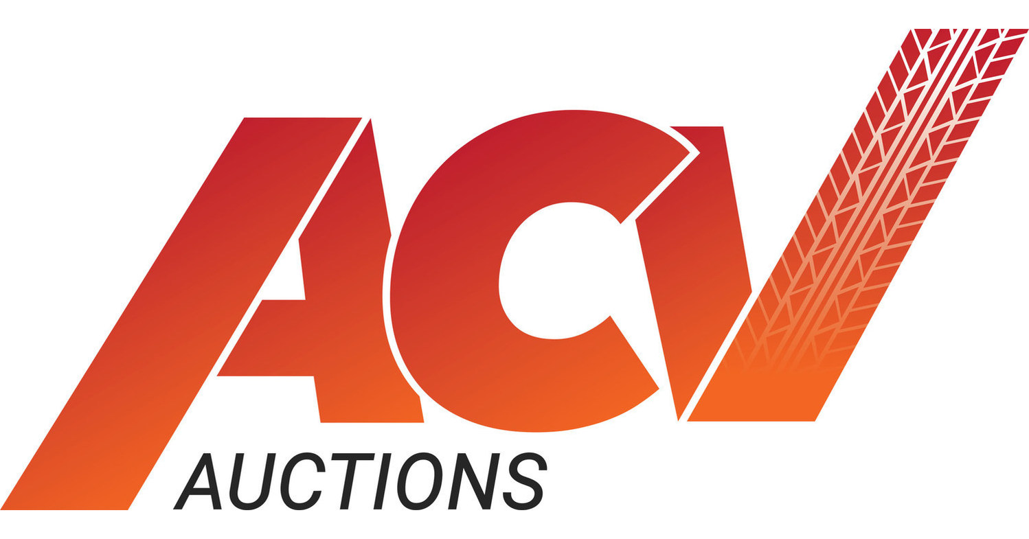 ACV Auctions continues rapid disruption of $100B wholesale