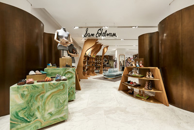 https://mma.prnewswire.com/media/663477/Sam_Edelman_new_China_stores.jpg?p=caption