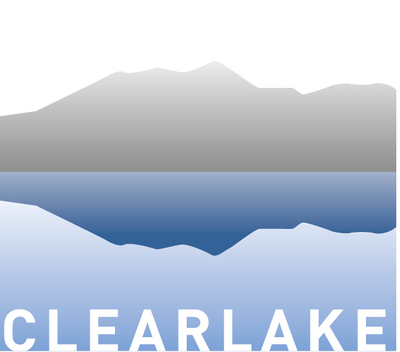 Clearlake Capital To Acquire Zywave From Aurora