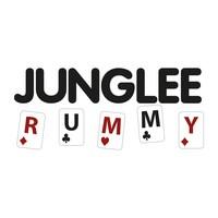 Junglee Rummy Logo
