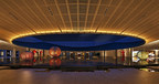 Capella Hotel Group Plants Second Flag In Sanya, China