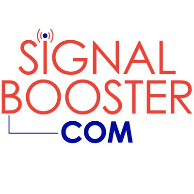 SignalBooster.com lauds the FCC's vote last month to increase the flexibility of the use of consumer cell phone signal boosters.
