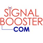 FCC Reduces Restrictions on Cell Phone Signal Boosters: SignalBooster.com