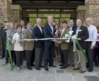 Oakworth Capital Bank Celebrates 10 Years of Growth with Move to Shades Creek